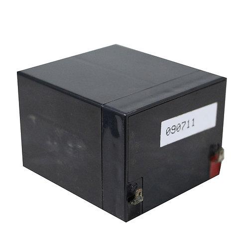 DETEX BATERIA POWER SUPPLY 24VDC 70-24B