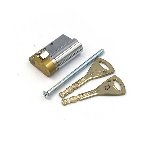 ABLOY CILINDRO EURO CY326N PROTEC