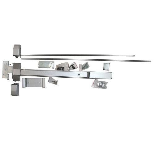 INDEP B/ANTIPANICO FIREC/CREMONAS ACERO IH -1100VF
