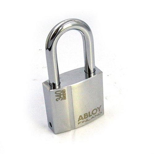 ABLOY CANDADO 50MM PL340T PROTEC2
