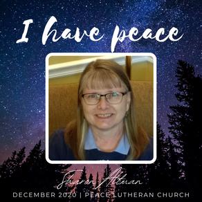 All Earth is Hopeful - December 10th