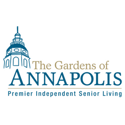 Gardens of Annapolis