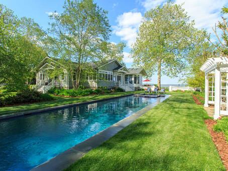 Annapolis Vacation Home Rentals