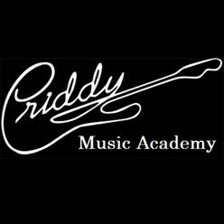 Priddy Music Academy