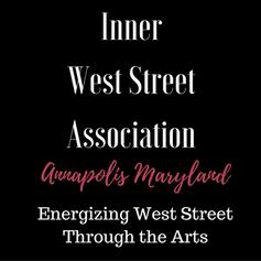 Inner West Street Association