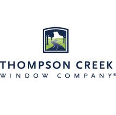 Thompson Creedk Window Company