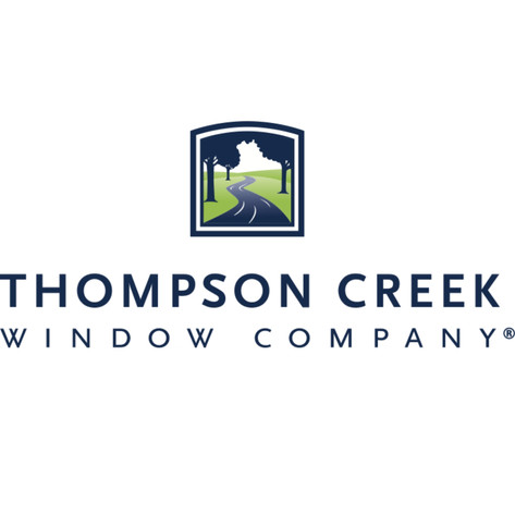 Thompson Creedk Window Company