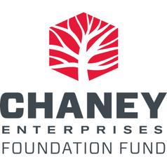 Chaney Enterprises Foundation Fund