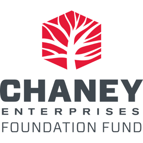 Chaney Enterprises Foundation Fund