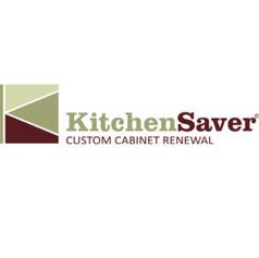 KitchenSaver