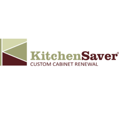 KitchenSaver