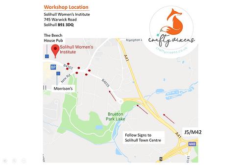 Workshop Location.PNG