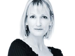 Guest Designer | Rachel Lowe