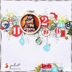20-Jan-Julie1.jpg