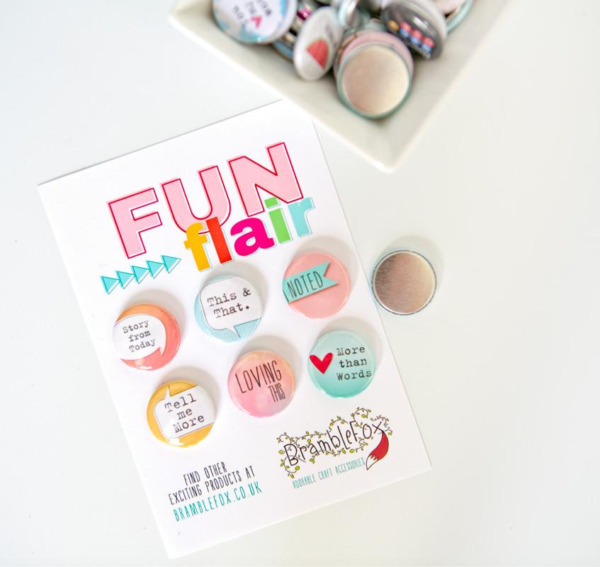 fun-flair-back