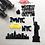 Thumbnail: New York City