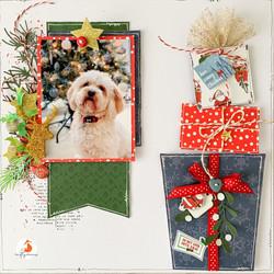Presents (1).JPG