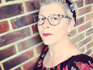 Guest Designer | Louise Fortune