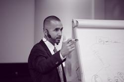 Coaching Schweiz - Verkaufstraining