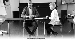 Verkaufsgespräche führend führen