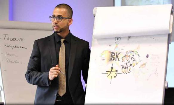 www.bkseminare.com coachingangebote schw