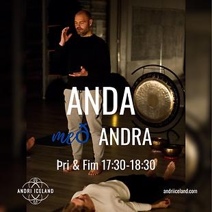 Anda með Andra  (1).png