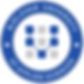 logo_vub_eng.png