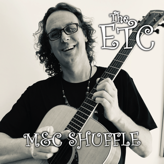 TheETC-Profile--2000x2000px-01.png