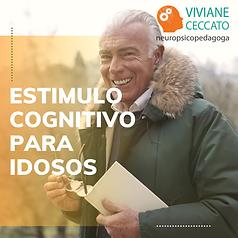 estimulo cognitivo idosos.png