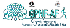 gpnf.png
