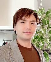 風俗技術美容支援センター行政書士1.JPG