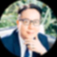 kotobaton_kaise_profile.png
