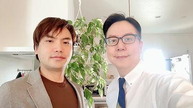 風俗技術美容支援センター行政書士.JPG