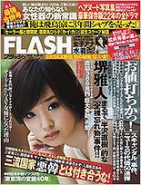 flash_20130806.jpg
