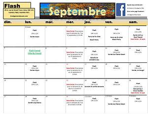 Flash Septembre 1.jpg
