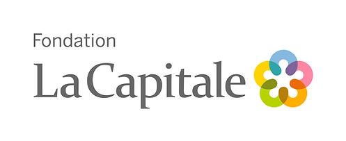 FCAP_rgb_2019 logo la capitale.jpg