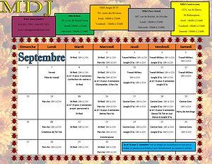 programmation mdj septembre 2020 (1).jpg
