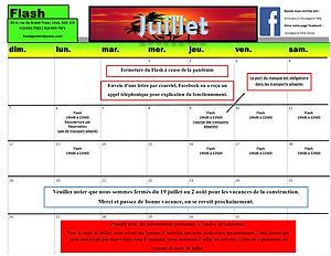 Flash_Juillet_2020_pandémie_1.jpg