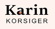 Karin Punkt2.png