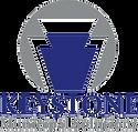 Keystone-Municipa-Solutions-Logo.png