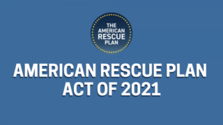 Billions of Dollars Will Soon Start Flowing under the American Rescue Plan Act of 2021.