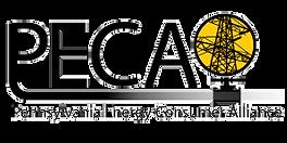 PECA_Logo.png