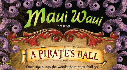 pirates-ball-poster-mini.jpg
