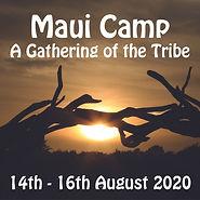 Maui Camp-01.jpg