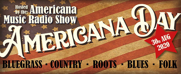 Americana-Music-Day-Header.jpg