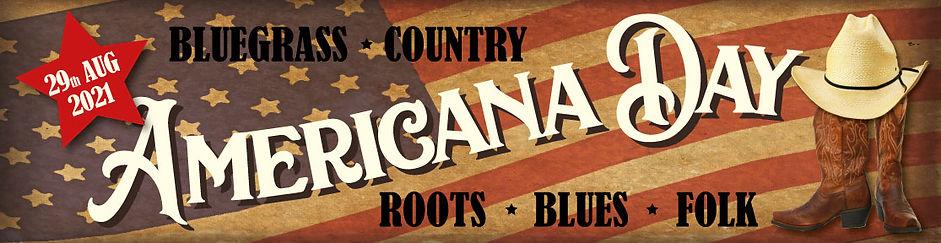 Americana-Music-Day-Header.jpg