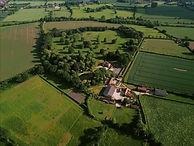 bullards-farm-aerial.jpg