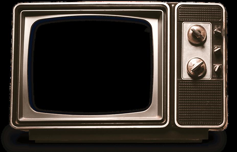 tv-png-transparent-4.png