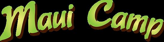 Maui Camp logo.png