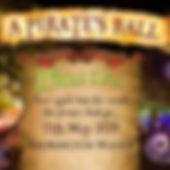 ball 19 FB event-01 web button.jpg